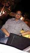 Ritesh Aggarwal Travel Blogger