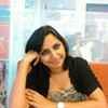 Smruti Girish Kutty Travel Blogger