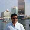 Shivaji Buchade Travel Blogger