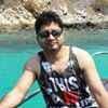 Anil Bansal Travel Blogger