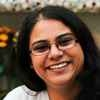 Ankita Bhardwaj Travel Blogger