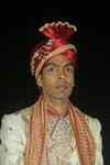 Sandeep Baghel Travel Blogger