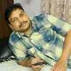 Anil Tentu Travel Blogger