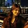 Chetana Jagadeesh Travel Blogger