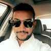 Deepesh Patel Travel Blogger