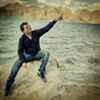 Kevin Patel Travel Blogger