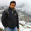 Aditya Kharbade Travel Blogger