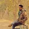 Viniket Kamble Travel Blogger