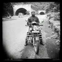 Soumya Anurag Travel Blogger