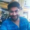 Aditya Singal Travel Blogger