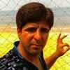 Dhiraj Talreja Travel Blogger