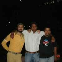 Dheeraj Mittal Travel Blogger