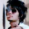 Shubam Roy Travel Blogger