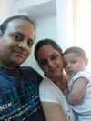 Aman Shipra Jaitli Travel Blogger