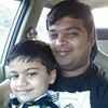 Ashish Agrawal Travel Blogger