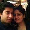 Chandan Vij Travel Blogger