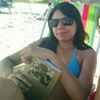 Vanessa Negri Travel Blogger