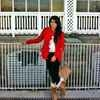 Shifa Memon Travel Blogger