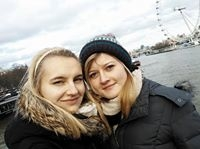 Julia Stumf Travel Blogger