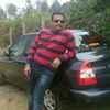 Karpaga Rajan Travel Blogger