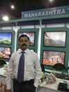 Anil Gupta Travel Blogger