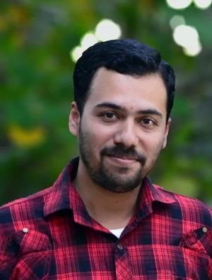 mahesh Travel Blogger