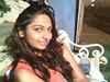 Divya Dutt Travel Blogger