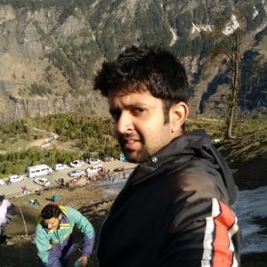 Mountain Belt :) #kasol #manali #rohtang