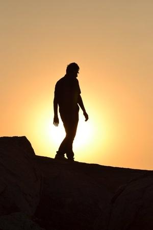 Priyesh Travel Blogger