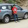 Himanshu Bhagoliwal Travel Blogger