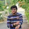 Hitesh Patel Travel Blogger