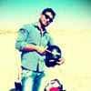 Rakesh Dhiman Travel Blogger