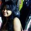 Anjali Gupta Travel Blogger