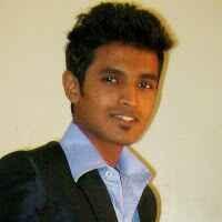Punit Bangera Travel Blogger