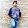 Jitu Sahu Travel Blogger