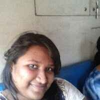 Dhruva Patwa Travel Blogger