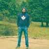 Aviral Jadhav Travel Blogger