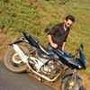 Abhijith G Nair Travel Blogger