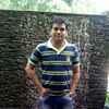 Satish Kumar Pandey Travel Blogger