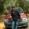 Akhil Manoharan Travel Blogger