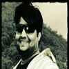 Sapnesh Shah Travel Blogger
