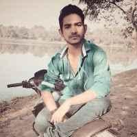 Vikash Kumar Travel Blogger