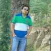 Vinod Sapra Travel Blogger