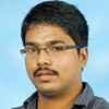 Mohanish Kurre Travel Blogger