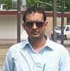 Nilesh Moghe Travel Blogger