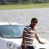 Mohammed Faisal Travel Blogger
