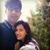 Jagraj Singh Travel Blogger