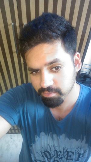 Gupta Jishnu Travel Blogger