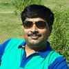 Satyendra Khorania Travel Blogger