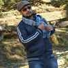 Ankit Chaudhary Travel Blogger